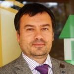 Олег Райлян