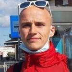 Максим Обухович