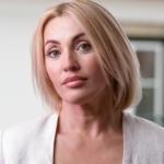 Татьяна Болила
